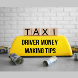 Driver money making tips thumbnail